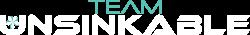 Team-Unsinkable-logo-250-white